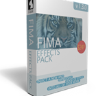 Fima Effects Pack (PC) Discount