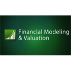 Financial Modeling and Valuation (Mac & PC) Discount