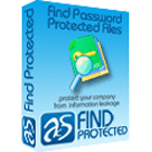 Find Protected (PC) Discount