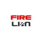 [FireLion] Anti Keyloggers (PC) Discount