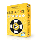 First Aid Kit (PC) Discount