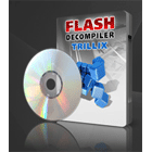 Flash Decompiler Trillix (PC) Discount Download Coupon Code