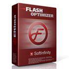 Flash Optimizer (PC) Discount