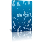 Flash Packer (PC) Discount