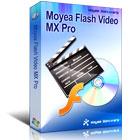 Flash Video MX Pro 6 (PC) Discount