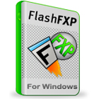 FlashFXP (PC) Discount Download Coupon Code