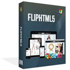 Flip HTML5 Three Months Gold PlanDiscount