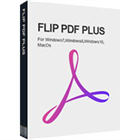 Flip PDFDiscount Download Coupon Code
