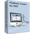 FlipBook Creator for Mac (Mac) Discount