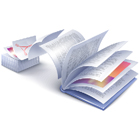 FlippingBook Publisher Basic (PC) Discount