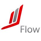Flow (PC) Discount Download Coupon Code