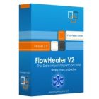 FlowHeater V2 Designer (PC) Discount Download Coupon Code
