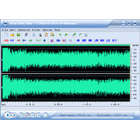 Focus Mp3 Recorder Pro PowerPackDiscount