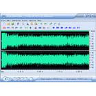 Focus Mp3 Recorder Pro PowerPack (PC) Discount