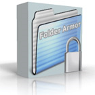 Folder Armor (PC) Discount Download Coupon Code