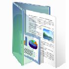 Folder Content Maker Pro (PC) Discount
