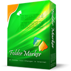 Folder Marker Home (PC) Discount