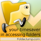 FolderJump (PC) Discount Download Coupon Code