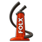Folx PRO (Mac) Discount Download Coupon Code