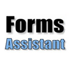 FormsAssistant (PC) Discount Download Coupon Code