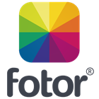 Fotor 2 Years License (Mac & PC) Discount