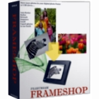 FrameShop (PC) Discount Download Coupon Code