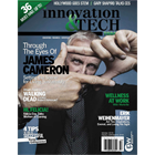 Free 3 Year Subscription to Innovation & Tech Today Magazine ($120 Value) (Mac & PC) Discount