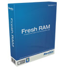 Fresh RAM (PC) Discount Download Coupon Code