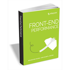 Front-End Performance ($29 Value FREE For a Limited Time) (Mac & PC) Discount