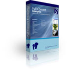 Full Convert Enterprise (PC) Discount