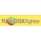 FULL-DISKfighter (PC) Discount