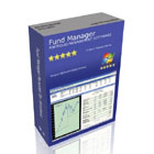 Fund Manager PersonalDiscount