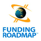 Funding Roadmap (PC) Discount Download Coupon Code