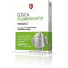 G Data MobileSecurity (Mac & PC) Discount Download Coupon Code