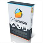 G-Recorder Pro (Mac & PC) Discount Download Coupon Code