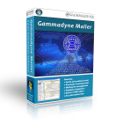 Gammadyne Mailer (PC) Discount Download Coupon Code