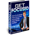 Get Focused Multimedia Course (Mac & PC) Discount