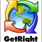GetRight (PC) Discount Download Coupon Code