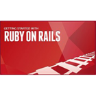 Getting Started with Ruby on Rails (Mac & PC) Discount