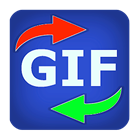 GIF to Flash Converter (PC) Discount