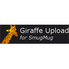 Giraffe UploadDiscount