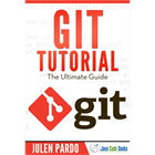 Git TutorialDiscount