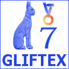 Gliftex V7 (PC) Discount