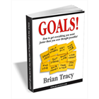 Goals! How to get everything you want faster than you ever thought possible! (Mac & PC) Discount