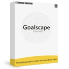 Goalscape Connect (Mac & PC) Discount