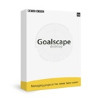 Goalscape Desktop (Mac & PC) Discount Download Coupon Code