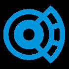 Goalscape Desktop and Goalscape Online Unlimited (Mac & PC) Discount