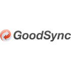 GoodSync (2 licenses) (Mac & PC) Discount