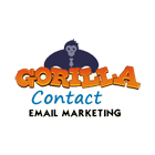 GorillaContact White Label Email Marketing SoftwareDiscount