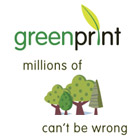 GreenPrint (PC) Discount Download Coupon Code